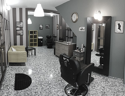 peluqueria-barberia