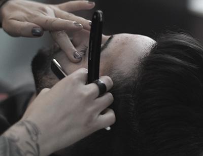 servicios-barberia-peluqueria