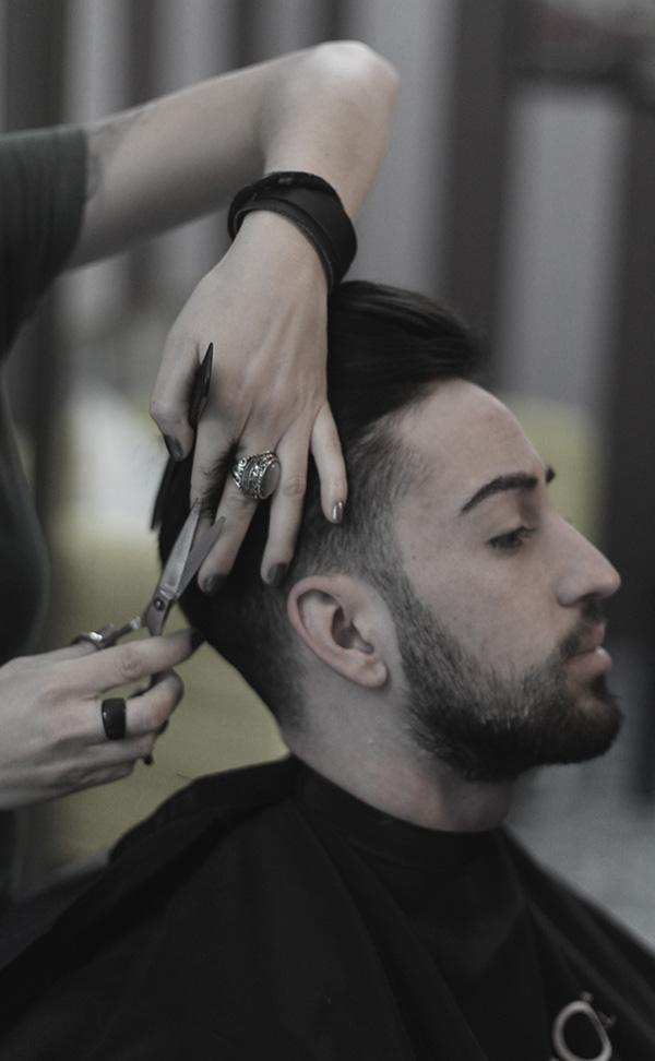 cita-previa-online-peluqueria