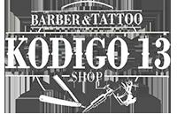 logo-barberia-kodigo-13-footer